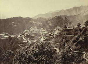 General-view-of-Mussoorie.-64-1-300x217.jpg